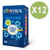 Control Nature Easyway 10 Uds Pack 12 Uds
