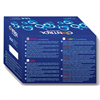 Control Senso Granel 144 (Sensitivos)