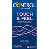 Control - Control Touch And Feel 12 Unid