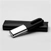 Crave - Crave - Dúo Vibrador Negro