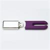 Crave - Crave - Dúo Vibrador Purple