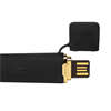 Crave - Crave - Flex Vibrador Negro