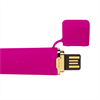 Crave - Crave - Flex Vibrador Rosa