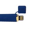 Crave - Crave - Flex Vibrador Azul