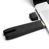 Crave - Crave - Dúo Flex Vibrador Negro