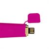 Crave - Crave - Dúo Flex Vibrador Rosa