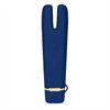 Crave - Dúo Flex Vibrador Azul
