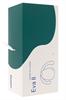 Dame Products -  EVA I