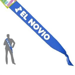 """Despedidas Lowcost Banda """"el Novio"""""""