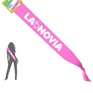 """Despedidas Lowcost Banda """"la Novia"""""""