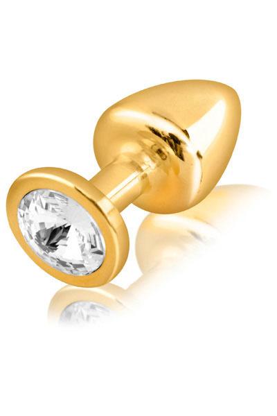 Diogol - ANNI round gold T2