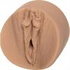 Doc Johnson - Doc Johnson Main Squeeze Jenna Jameson  Masturbador Vagina