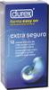 Durex - Extra Seguro