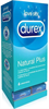 Durex Natural Plus Vending (27 x 6 uds)