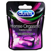 Durex Anillo Intense Orgasmic Vibrations