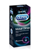 Durex Performax - Mutual Climax (10 uds.)