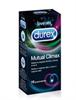 Durex Performax - Mutual Climax (10 uds.)