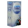 Durex - Preservativos Performa 9 piezas.