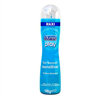 Durex - Juega Sensitive Lubricante 100 ml