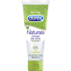 Durex Gel Lubricante 100% Natural