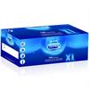 Durex - Extra Large 144 Uds