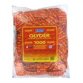 Durex - Glyder Ambassador 1000