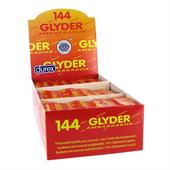 Durex - Glyder Ambassador 144