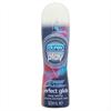 Durex Pkay Perfect Glide Silicona 50ml