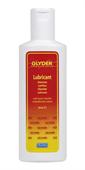 Durex - Lubricante Glyder Ambassador 200ml