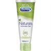 Durex - Naturals Intimate Gel 100 ml.