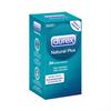 Durex - Natural Comfort / Plus 24 uds.