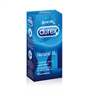 Durex Natural XL (12 uds)