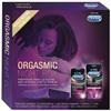 Durex - Orgasmic Night Box Pack Intense