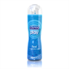 Lubricante Natural - Durex Play Feel