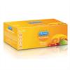 Durex - Durex Colours & Flavors (Caja 144 uds.)