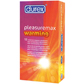 Durex PleasureMax Warming (Efecto Calor)