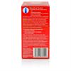 Durex - Sensitivo Suave (12 uds)