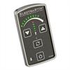 Electrastim - Electrastim - Flick Estimulador Paquete