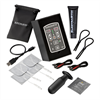 Electrastim - Flick Duo Estimulador Multi-Pack