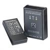 Electrastim - Electrastim - control remoto Estimulador Kit