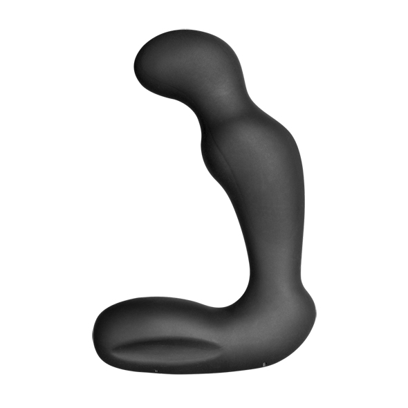 Electrastim - Electrastim - Sirius silicona Noir próstata Massag
