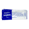 Electrastim - estériles lubricantes sobres-Pack