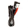 Electrastim - repuesto (reemplazo) Cable