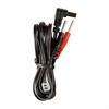 Electrastim - Electrastim - repuesto (reemplazo) Cable
