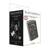 Electrastim - Electrastim Flick Stimulator Multi-pack