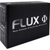 Electrastim Flux  Estimulador Multifuncion