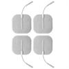 Electrastim - Electrastim - Electroestimulador De Alta Especificación Del Eje