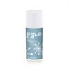 Erolution - Lubricante Erolution Cold LB