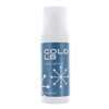 Erolution - LB frío