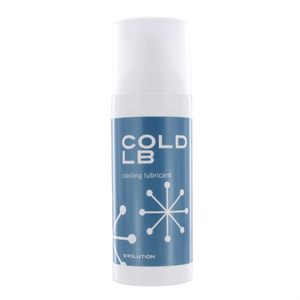 Erolution - Erolution - LB frío